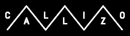 logo_callizo_white