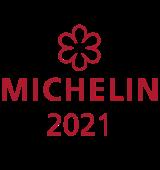 1 estrella michelin